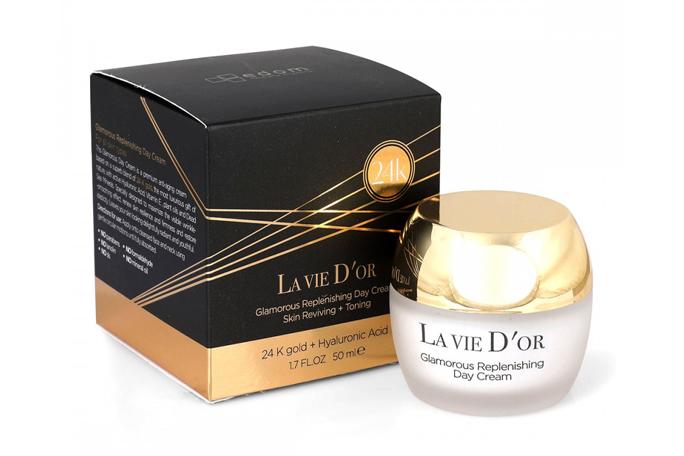 Skin Care/ Cream Boxes