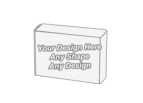 Spinning Wheel Chart Packaging Boxes