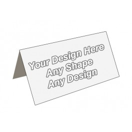 Cardboard - Header Card Packaging
