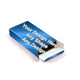 Gloss Laminated - Compact Blushes Boxes
