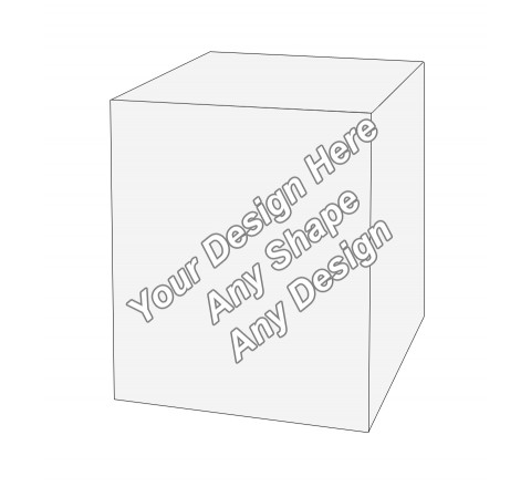 Cardboard - Mobile Accessory Packaging Boxes