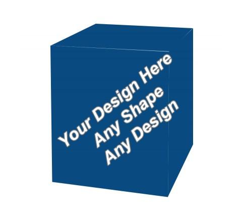 Matte Finish Boxes - Masala Packaging Boxes